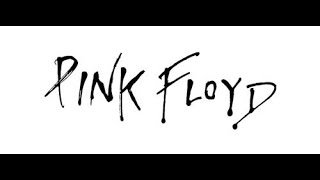 My Top 50 Pink Floyd Songs