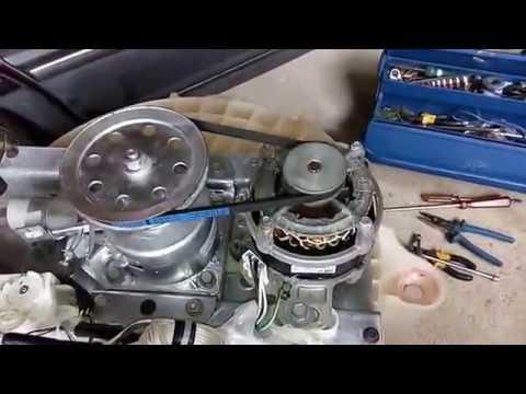 Maquina de Lavar Roupas Electrolux LTD11