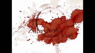 ZUBROWSKA - From Hell [2005]