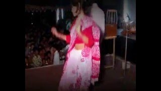 Bristi Pore Tapur Tupur Paye Diye Sonar Nupur By Selim Chowdhury ||Bangla Most Popular Song