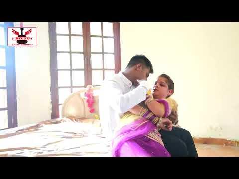 Xxx Mp4 Dukhata Kamariya Sexy Song Ali Bhai Bhojpuri Actor 3gp Sex