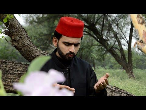 New Salam-e-Karbla Shah Sawar-e-Karbala Ki Shah Sawari Ko Salam 2016