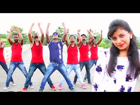 Xxx Mp4 HD New Nagpuri Song 2017 ❤ तोर बिना नखे जीना ❤ Tor Bina Raju Tirkey And Shivani Singer Raju 3gp Sex