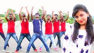 HD New Nagpuri Song 2017 Tor Bina Raju Tirkey And Shivani Singer Raju