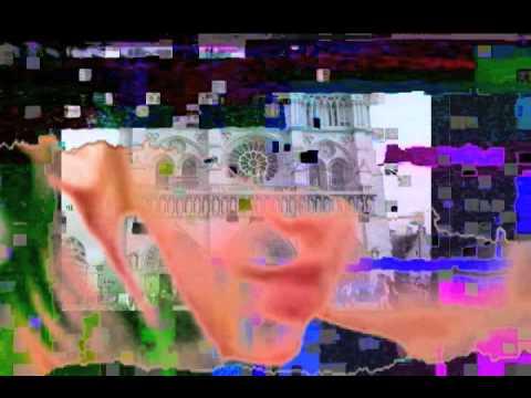 vblog sample - Frustration : sex with french girls 2008