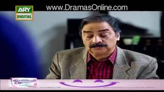 Besharam Episode 13 on Ary Digital in High Quality 2nd August 2016