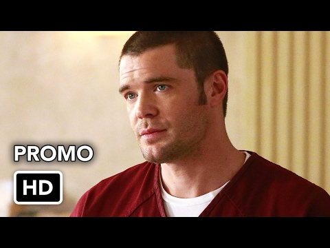 Xxx Mp4 How To Get Away With Murder 3x13 Promo It S War HD Season 3 Episode 13 Promo 3gp Sex