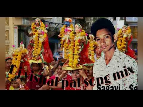 Xxx Mp4 रातन पुरा सि वो रानु बाई का ऱाथा ऊतारया Ganagour Mata New Style Dj Vishal Pal Mix Sagavi Se 3gp Sex