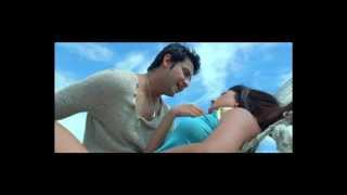 KNOCK OUT Romantic Song HD 2013