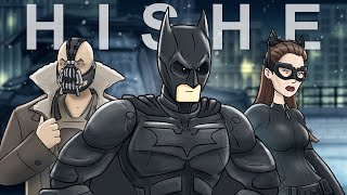 Download How The Dark Knight Rises Should Have Ended 3Gp Mp4