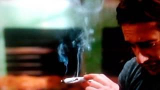 J GU$TO So High (Music Video) (Smoke2This)
