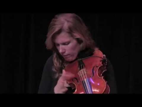 Duende for Viola and Boss Loop Station by Jessica Meyer