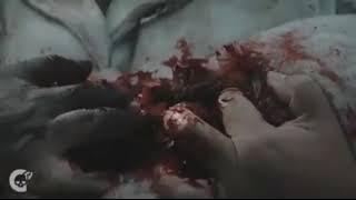 Horror movie scene full sexy dangerous scene#horrormovie HD