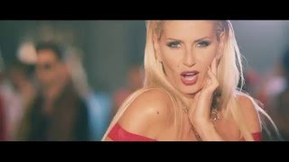 Sunrise INC feat. Andreea Banica - Una palabra (Music Video)