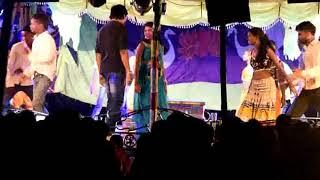 Hape Nahainj Lai Kama | Love Song Of Mirubaha Opera |
