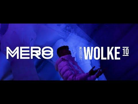 Xxx Mp4 MERO WOLKE 10 Official Video 3gp Sex