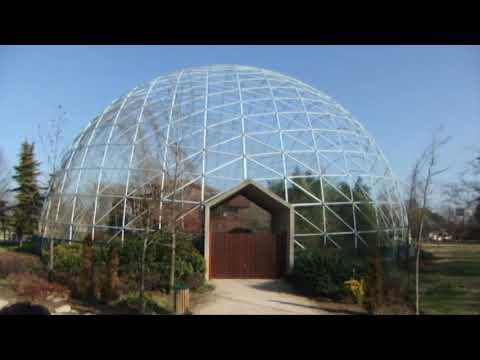 Bursa Botanik Park Zoo (Hayvanat Bahçesi) 2013 WwW.GocmenPiyanistler.CoM