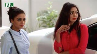 Bangla Natok Cinemawala (সিনেমাওয়ালা) l Episode 03 I Prova, Azad Abul Kalam, Moushumi Hamid, Shahed