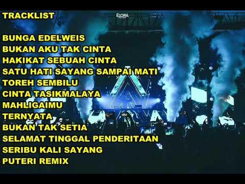 Xxx Mp4 DJ D3MAR™ MALAYSIA AREEE YOU READY 2K18 3gp Sex