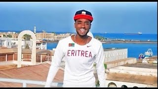 """Maico Records-  New Eritrean Song """"ሰዓረ"""" By Melake Abraham