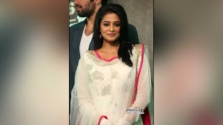 Priyamani after tweets on Jisha rape says proud to be Aamir Khan's sister | Filmibeat