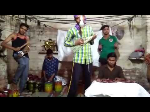 Funny video 3 by nai ki mandi ke badshah