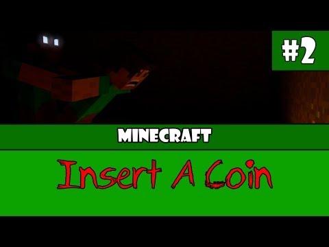 Se Dando Mal nas Explorações Minecraft 2