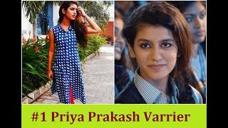 10 Comman People Who Became Viral Sensation In A Matter Of Hours