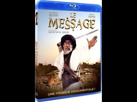 Xxx Mp4 The Message Islamic Movie In HINDI URDU 3gp Sex