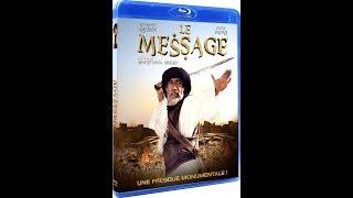 The Message Islamic Movie in HINDI/URDU
