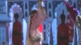 mamta kulkarni hot song from. ameet1