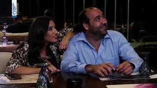 Ktir Salbeh Show - Season 7 - Episode 3 -  زوزو بكرا بتعوزو