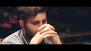 Ados feat  Atiberk   Efkarın Delisi Official Video #Yeni