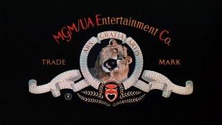 MGM/UA Entertainment Co. (1983) [widescreen]