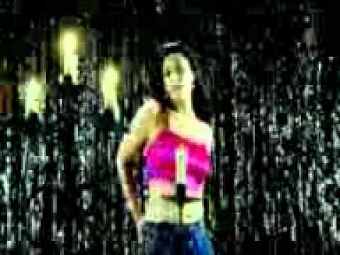 disco india