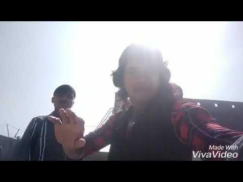 vikram Thakor  Vijay Rathod nwe video  બાદશા તોબાદશા કેવાય   2019