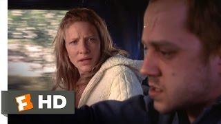 The Gift (2/8) Movie CLIP - Buddy's Breakdown (2000) HD