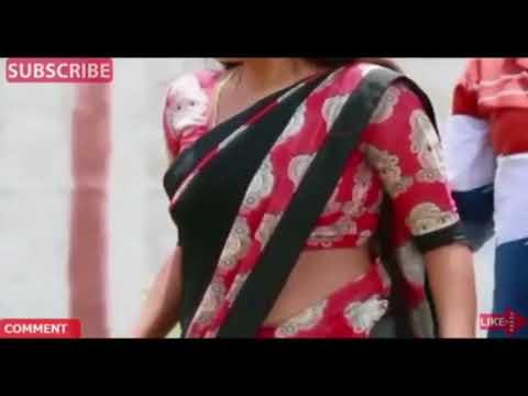 Xxx Mp4 Rachitha Hot Body Nipple Showing Slow Motion 2 3gp Sex