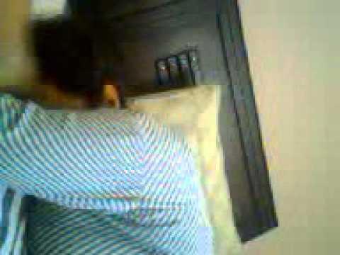 Xxx Mp4 Miss Dogra Jammu 3gp Sex