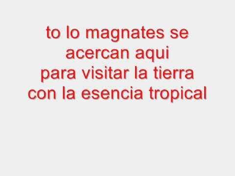 Xxx Mp4 Joa Ft Nico Y Melymel Santo Domingo Letra Lyrics 3gp Sex