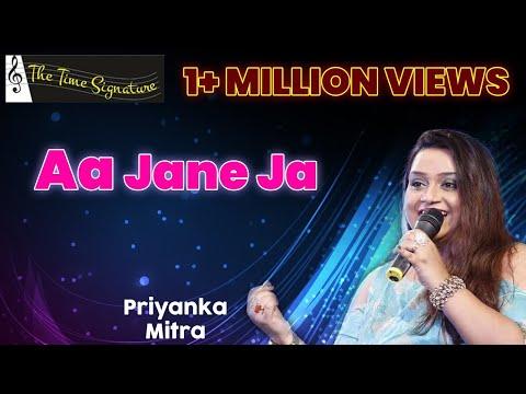 Xxx Mp4 Aa Jane Jaan By Priyanka Mitra 3gp Sex
