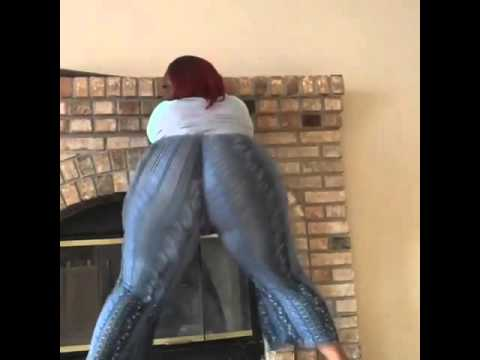 Xxx Mp4 Loose Booty Black Woman Shaking 3gp Sex