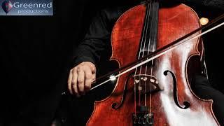 Deep Cello Meditation Music: Dark Meditation Music, Dark Cello Music for Relaxation, Relaxing Music