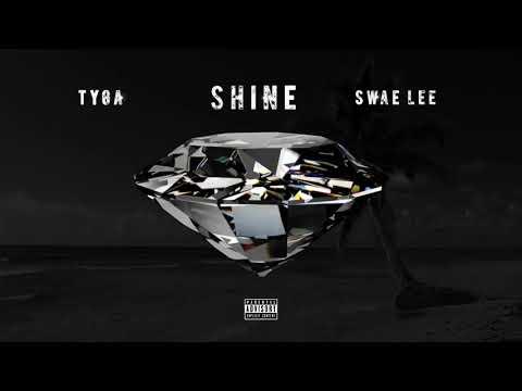 Tyga & Swae Lee Shine ZEZE Freestyle