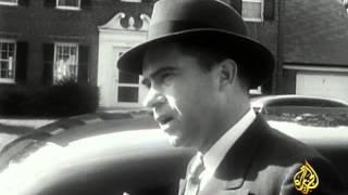 #وثائقي: نيكسون .. الرجل الذي أحبت اﻷمة ان تكرهه