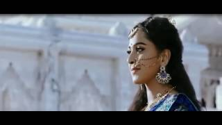 Bahubali 2 Hamsa naava full video song(1)