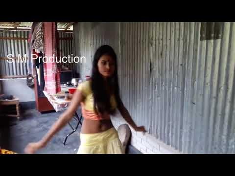 Xxx Mp4 Bangla School Girl Hot Dance 2016 3gp Sex