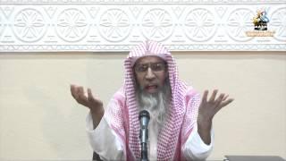 Kya Mayyat Aur Allah Kay Rasool PBUH Ki Taraf Say Qurbani Di Jasakti hai