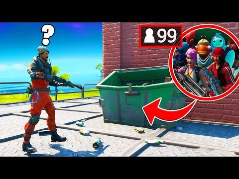 Fortnite Streamers Funniest Moments 17