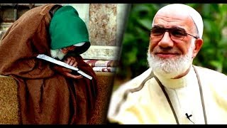 كيف تعرف مقامك عند الله - اجابة رائعة مع الشيخ عمر عبد الكافي
